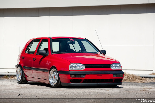 jlo 39 s mk3 vw golf on bbs rm 39 s 5702 my daily blog faceboo flickr. Black Bedroom Furniture Sets. Home Design Ideas
