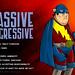 Mr. Passive Aggressive