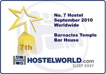 Best Hostel In Cusco With Kitchen And Hot Tub