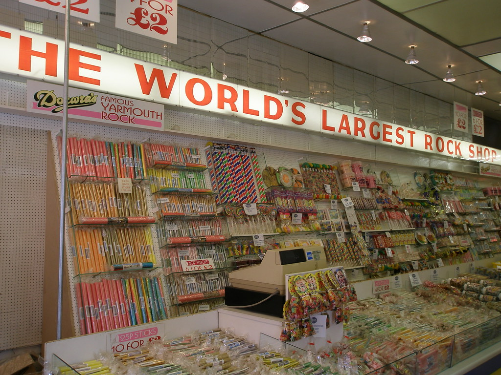 Wordl S Biggest Birthday Cake