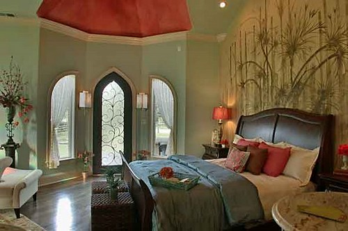 Luxury Romantic Bed And Breakfasts Hotels In Poughkeepsie