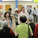Neighborhood Plan Update meeting, 5/14
