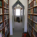 Southwest Harbor Public Library
