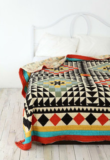 quilt | by the style files