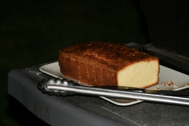 Up Pound Cake Using Yellow Cake Mix