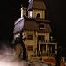 Haunted House 03