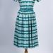 Day Dress, 1952, HSW_88