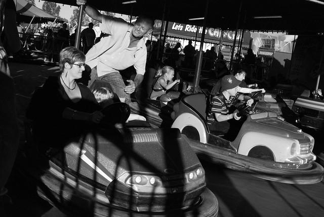 dubbo guys Az boat guys for all major makes & models provides the best in boat repair, boat engine tune up, boat service, boat maintenance, boat winterize, personal watercraft repair, pwc repair, personal watercraft winterize & pwc winterize in the arizona, nevada & california tristate area including ft mohave, az - bullhead city, az - lake havasu, az.