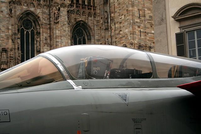 Panavia Tornado IDS - bomberaircraft.fandom.com