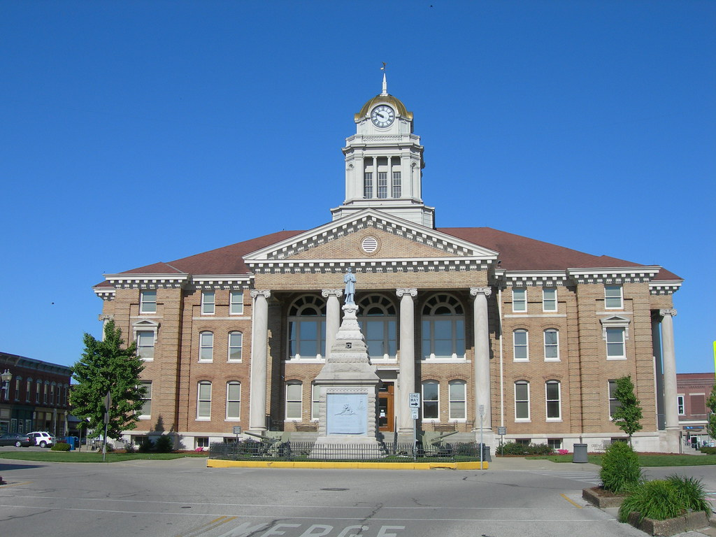dubois county Breadcrumbs courts find courts current: dubois county dubois county official county website for local court contact information, visit the county's official website or see our directory of courts and clerks.