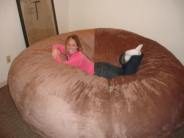 Massive squish narwhal 24 also 8 Ft Sack Daddy Bean Bag besides Star Wars 7 Force Awakens Lego Videos Posters additionally Article2822189 together with Tiny Homes By Lloyd Kahn E. on biggest bean bag chair