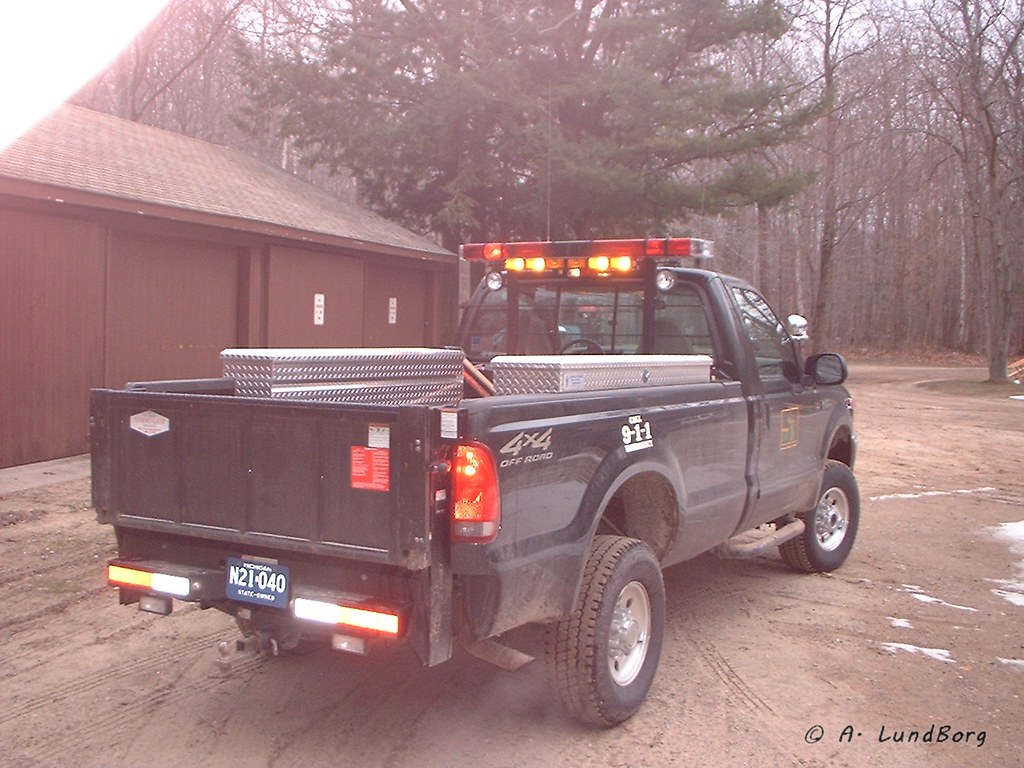 $650 Dollar 2wd Ranger - Page 5 - Ranger-Forums - The ...