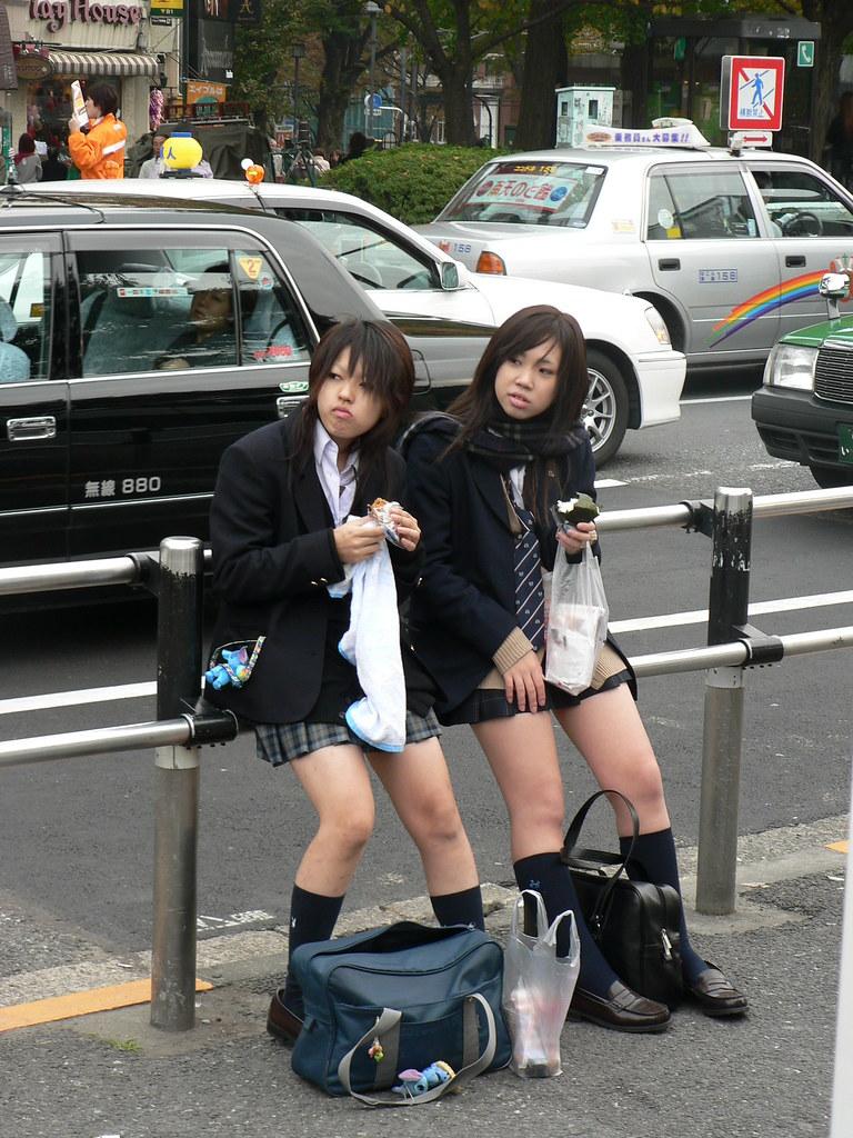 prostitutas en flickr la protitucion