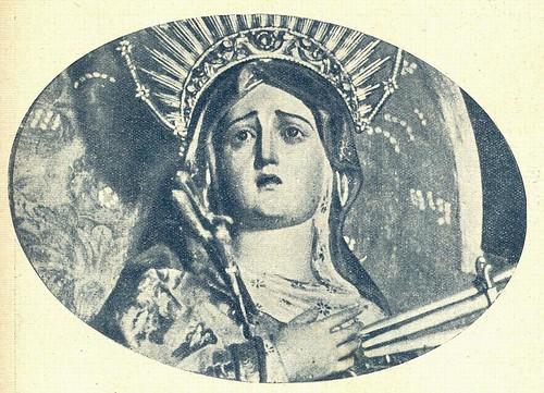 Ilustração, No. 109, July 1 1930 - 34a