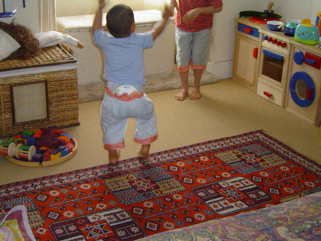 Qalballah waldorf homeschool