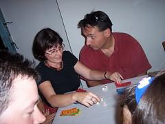 Encuentro 2006 - 2006-10-14 _002