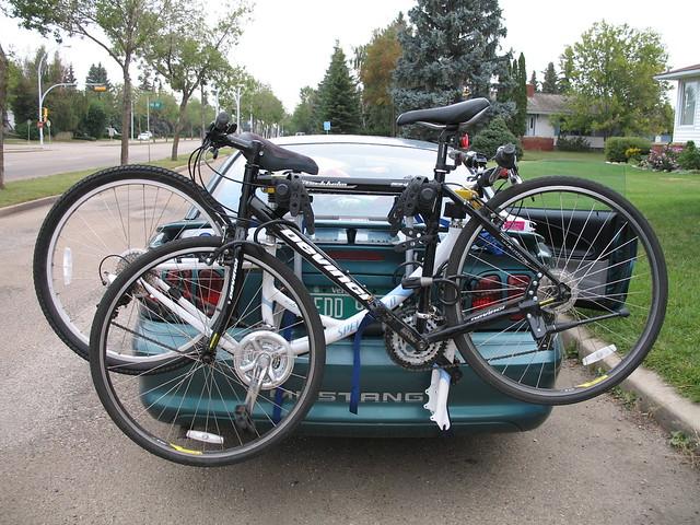 Mec Bike Rack Lovequilts
