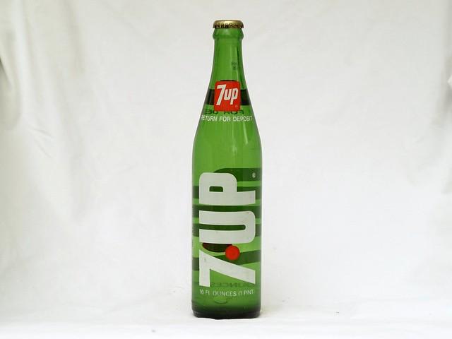 7 Up Bottle Flickr Photo Sharing