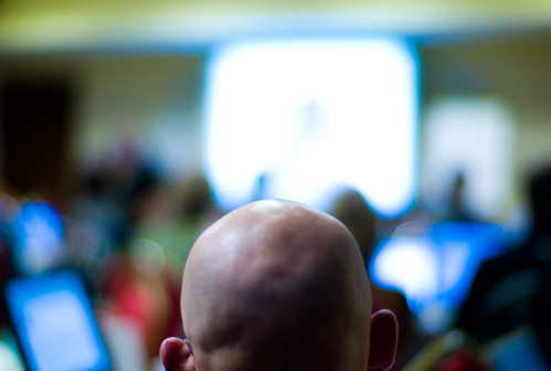 Clay Shirky | by Joi