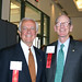 Sponsors at the 2006 Leadership Dinner