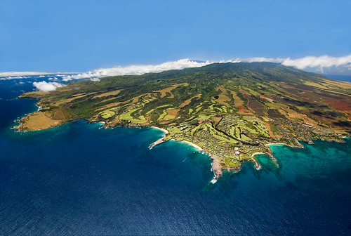 kapalua bay villas map with 1139336027 on 24059308 additionally Kapalua Ridge Villas moreover Resort Maps likewise Kula Maui Homes furthermore Hotel Review G60634 D114075 Reviews Sheraton Maui Resort Spa Lahaina Maui Hawaii.