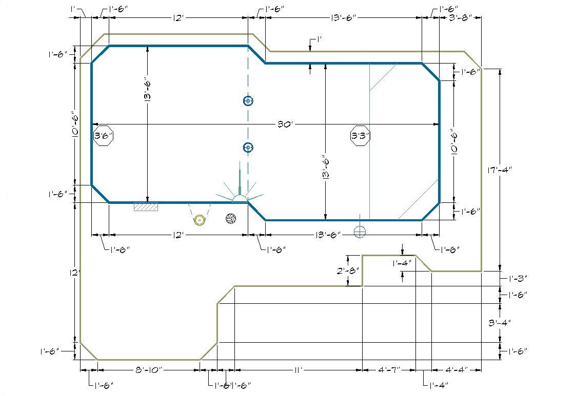 concrete pool design drawings filetype pdf