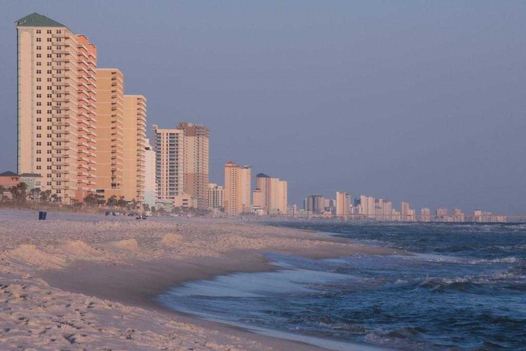 County Jobs In Panama City Florida