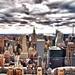 New York - Rockefeller Center