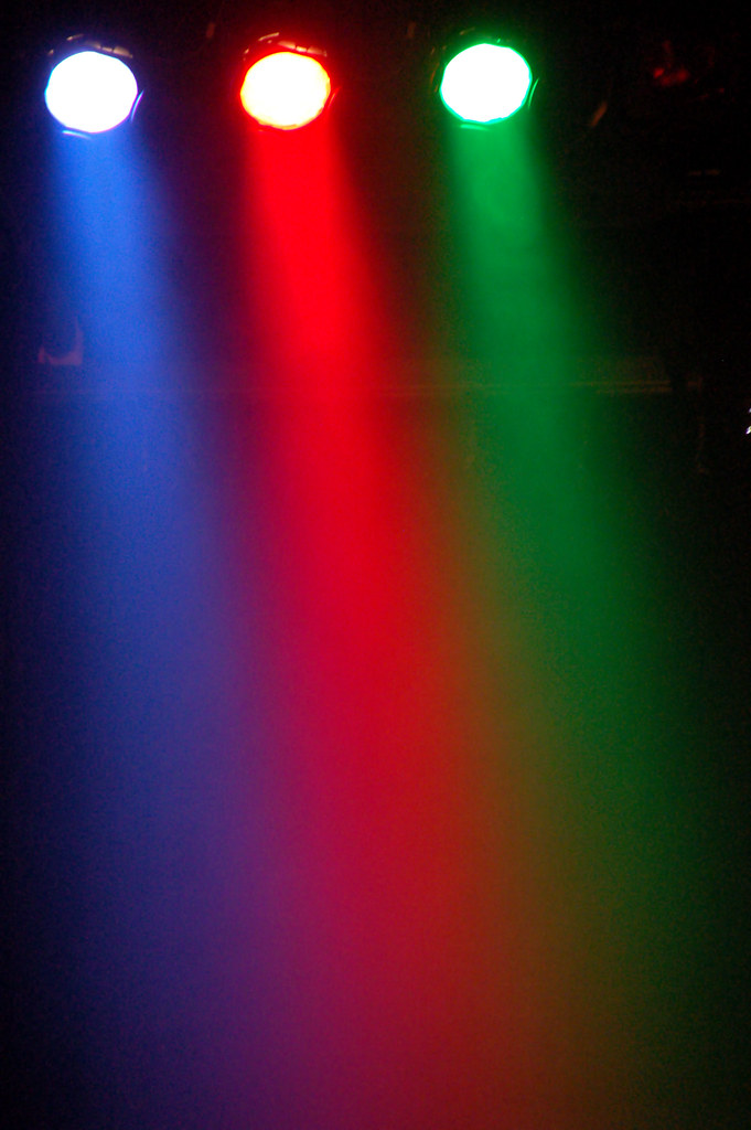 Image Result For Spotlight Color Filters