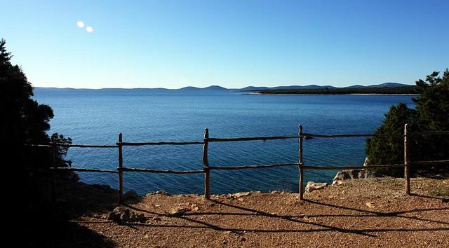 Pine Island Punta Gorda Fl
