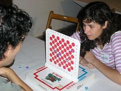 Encuentro 2006 - 2006-10-14 _110