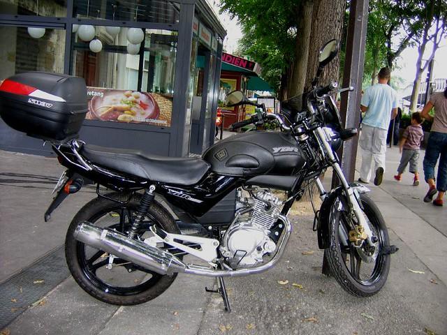 Can Yamaha Mo Send Slider Cc Midi