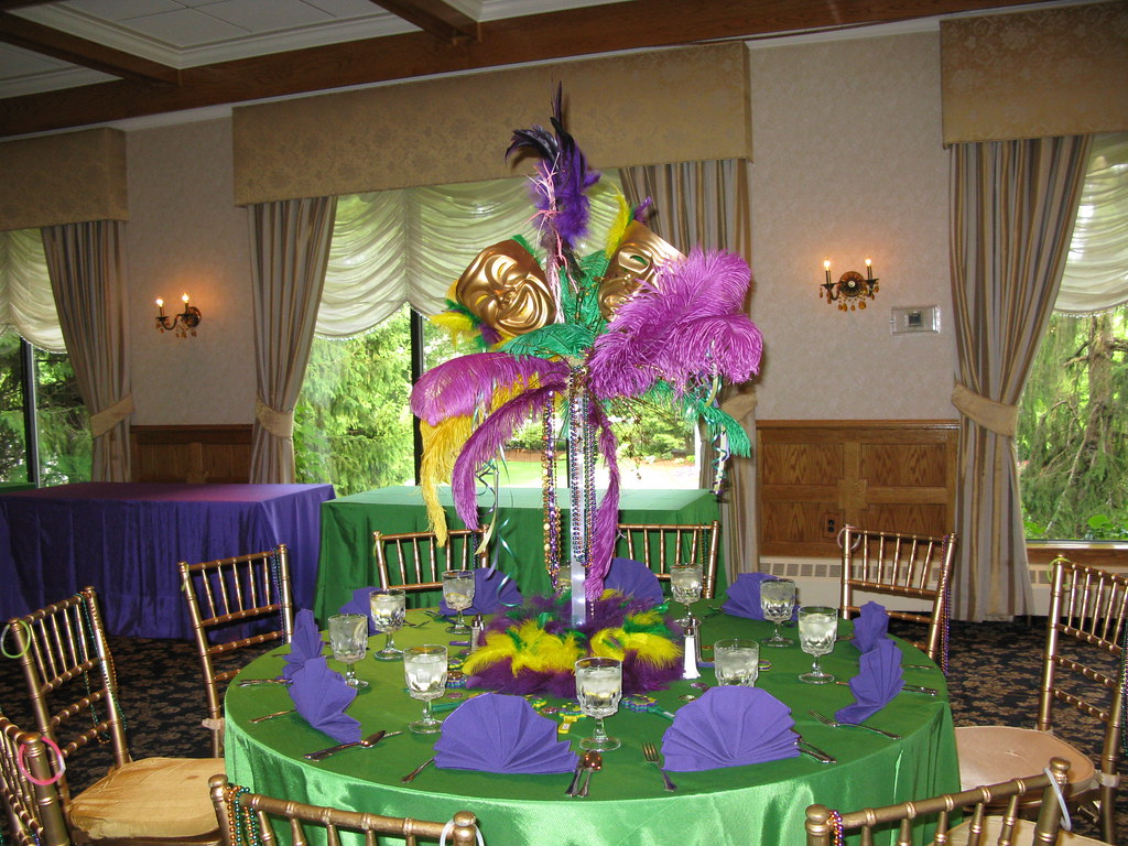 Country themed sweet 16 party ideas mardi gras themed sweet 16