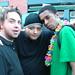 Baltimore Pride 2007