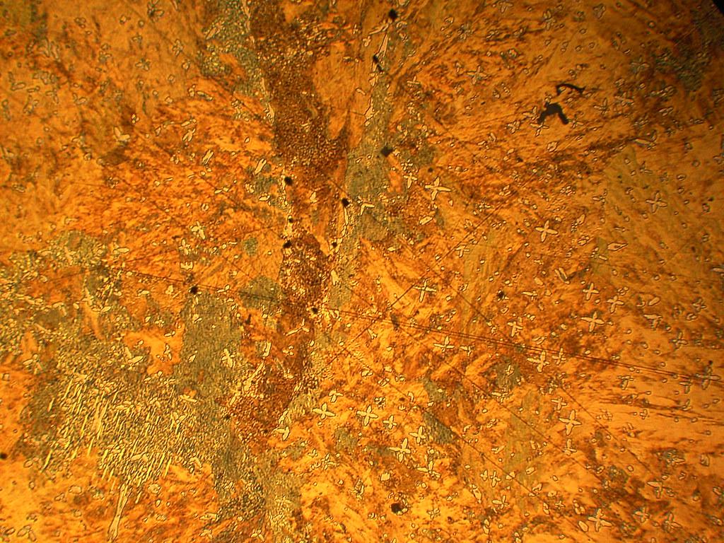 X23 11 3 Aluminium Copper Microstructure Cu Al System