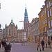Shopping Storget, Copenhagen 1977