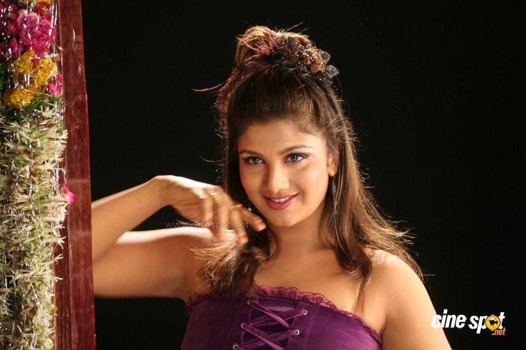 Rambha sexy actr ess (6) | Flickr - Photo Sharing!