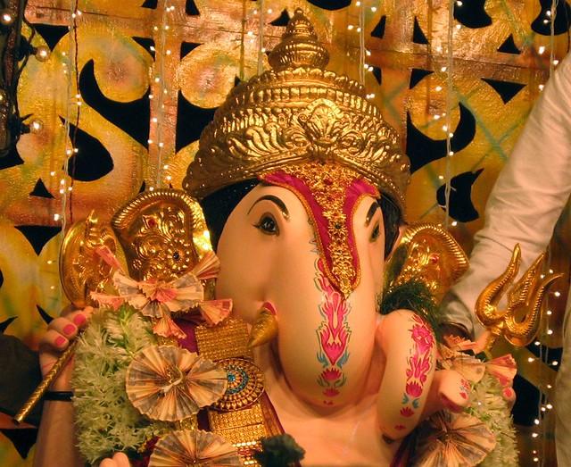 Jai Shree Ganesh Images Jai Shree Ganesh | by k