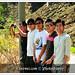 Cameron Highlands - The boys