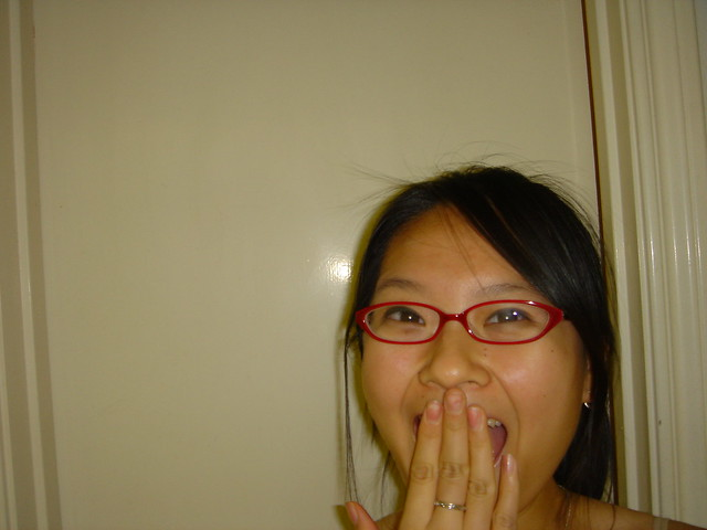 really ugly girl | Flickr - Photo Sharing!