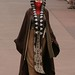 2007 Disney Weekends #1: Shaak Ti