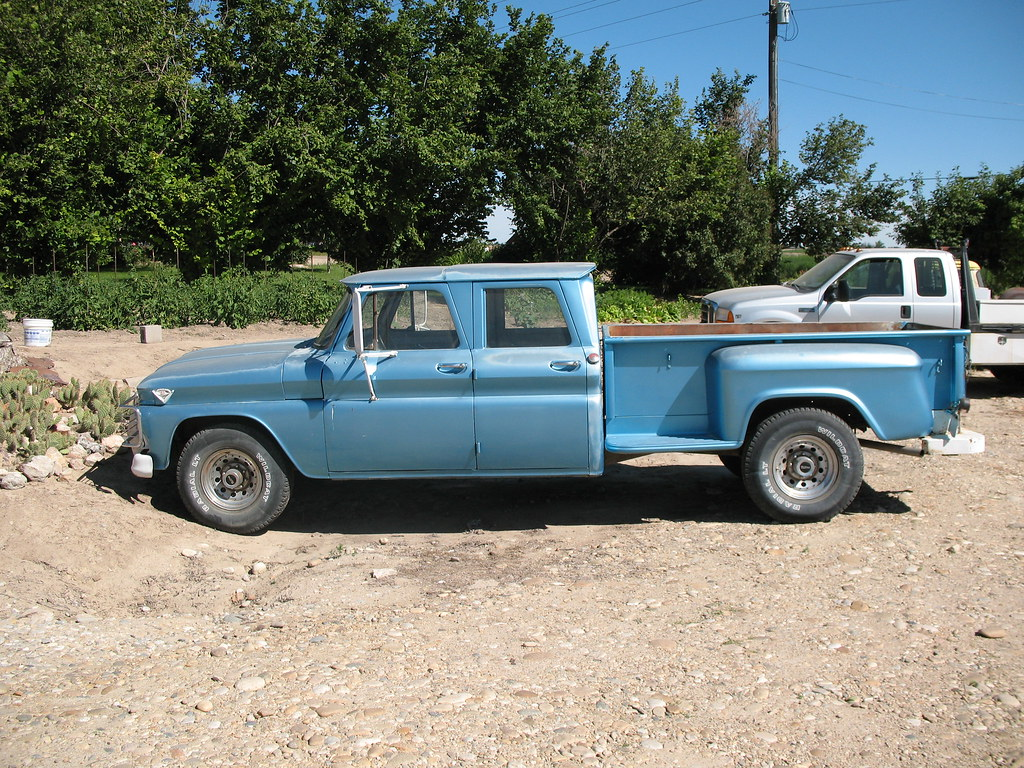 1953 DODGE POWER WAGON PICKUP 195840 as well Tr Dachau likewise 1948 Ford Coupe Engine besides Au additionally 2010 Dodge Ram Accessories. on 1938 power wagon
