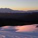 Volcán Puyehue y Campamento