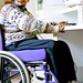 The Association for Persons with Disabilities in Bloemfontein