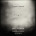 Chiaro-Oscuro: PHOTO EXHIBITION