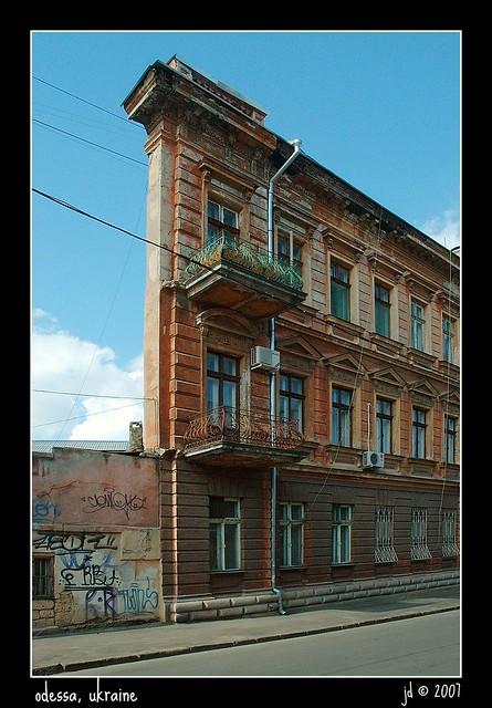 2d House Jan Dudas Flickr