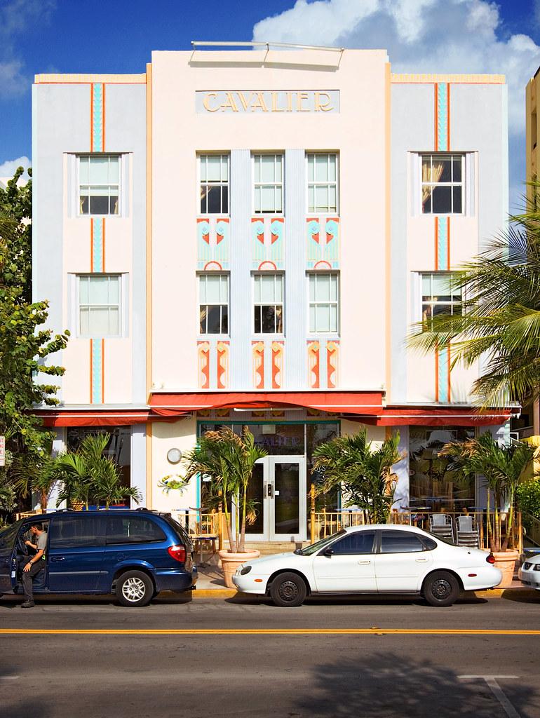 South Beach Hotel Jobs