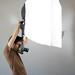 on-camera lighting