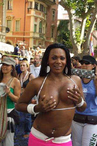 gay black twinks gallery
