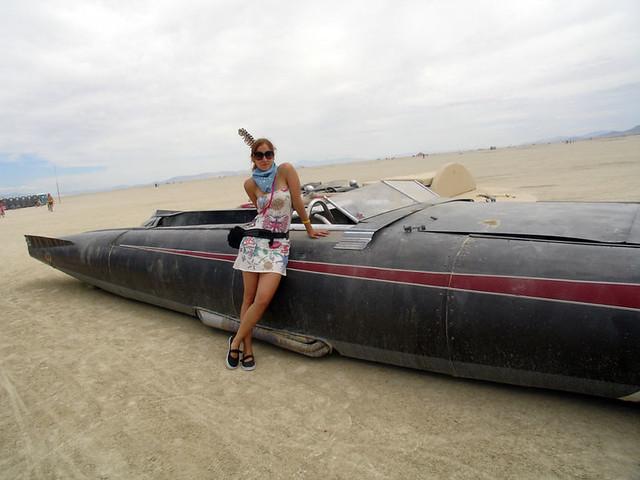 Rocket Car Company Rancho Cucamonga Ca